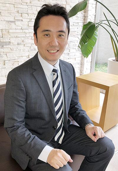 司法書士 藤田純平